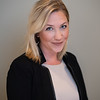 Erin Taylor - Experience Realty Partners (25 of 79)