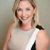 Erin Taylor - Experience Realty Partners (6 of 79)