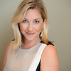 Erin Taylor - Experience Realty Partners (4 of 79)