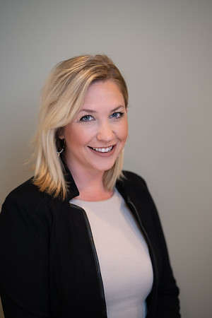Erin Taylor - Experience Realty Partners (24 of 79)