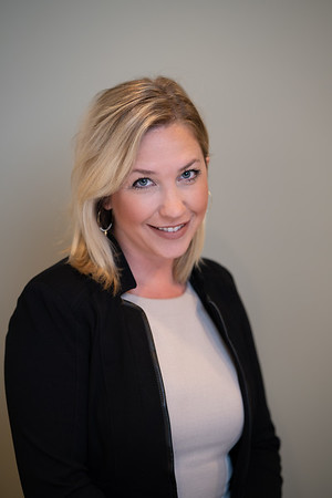 Erin Taylor - Experience Realty Partners (26 of 79)