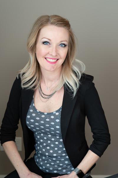 Heather Crawford - Alexander Realty (5 of 10)