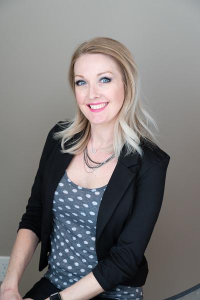 Heather Crawford - Alexander Realty (10 of 10)