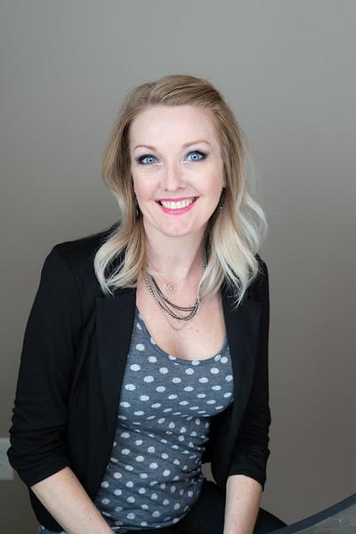 Heather Crawford - Alexander Realty (7 of 10)