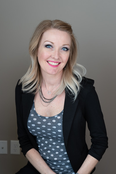 Heather Crawford - Alexander Realty (4 of 10)