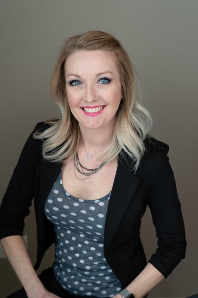 Heather Crawford - Alexander Realty (6 of 10)
