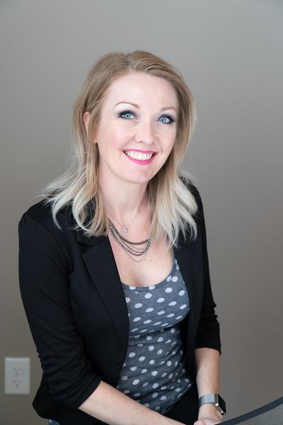 Heather Crawford - Alexander Realty (8 of 10)