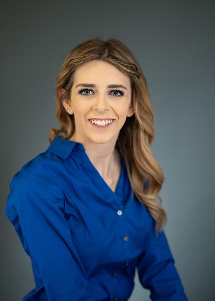 Maryjane Daher - BHHS (9 of 9)