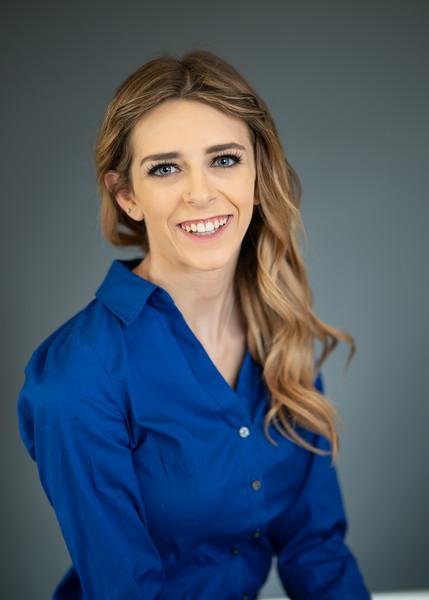 Maryjane Daher - BHHS (8 of 9)
