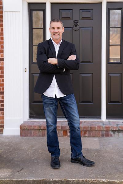 Pat Jones Marketing Proofs (17 of 17)