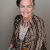 Rebecca Kaiser - BHHS Select Properties (4 of 5)