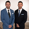 STL Property Brothers (3 of 11)