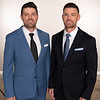 STL Property Brothers (2 of 11)