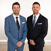 STL Property Brothers (7 of 11)