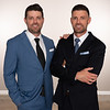 STL Property Brothers (6 of 11)