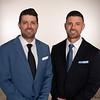 STL Property Brothers (4 of 11)