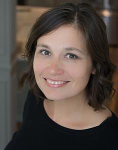 Trudy Flynn (2 of 5)