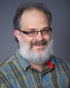 Brian Kinghorn