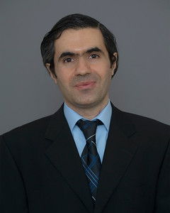 Roozbeh Ross Salary