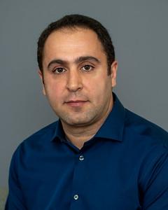 Mehdi Esmaeilpour