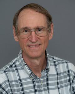 James Kuzma