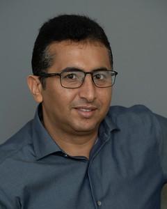 Yousef Sardahi