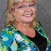 Denise Hutchison