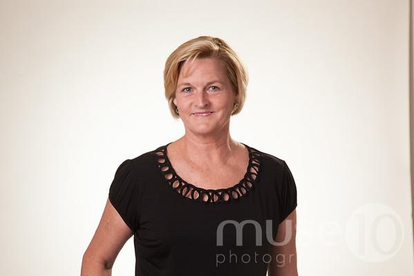 Kathy Cassity