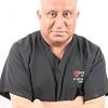 dr Khan head shot 22618_015