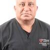 dr Khan head shot 22618_004