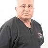 dr Khan head shot 22618_001