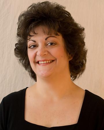Michelle Rego