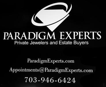 Paradigm Experts-9217