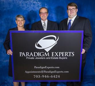 Paradigm Experts-9241