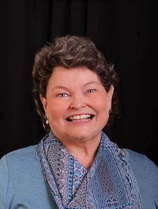 Dr. Teresa Eagle