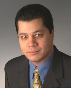Dr. Wael Zatar