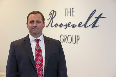 The Roosevelt Group-5748