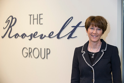 The Roosevelt Group-5692