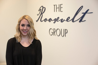 The Roosevelt Group-5705