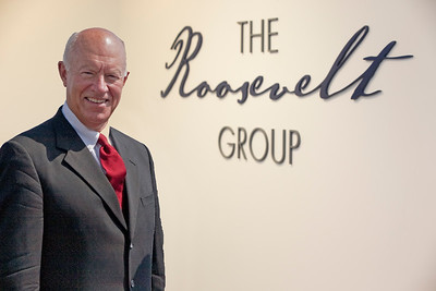 The Roosevelt Group-5705 revised
