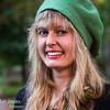 Mary Jurenka, Ames, Iowa Photographer Professional Headshots