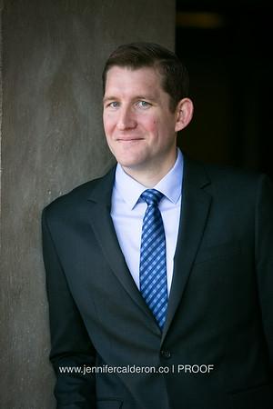 Josh Clemens