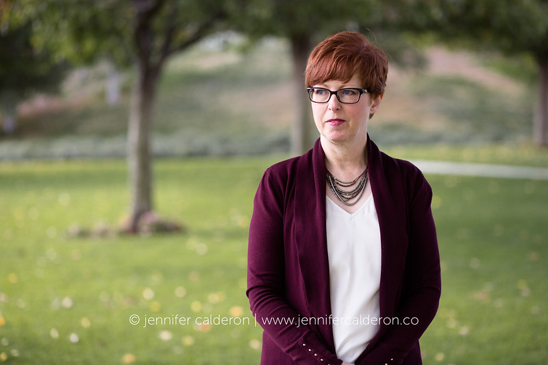 SNP_ShirleyOyaHS2017_006_PROOF