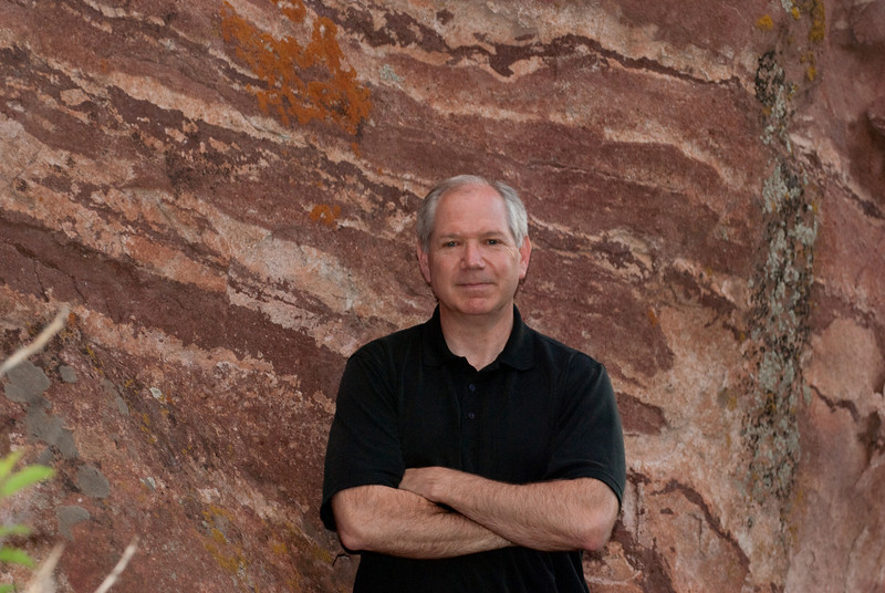 Phil at Red Rocks-1034