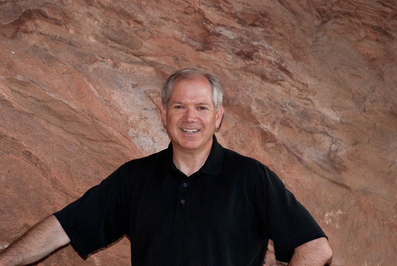 Phil at Red Rocks-1023