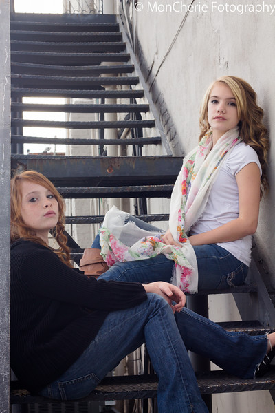 Ashton & Brianna-82 edit