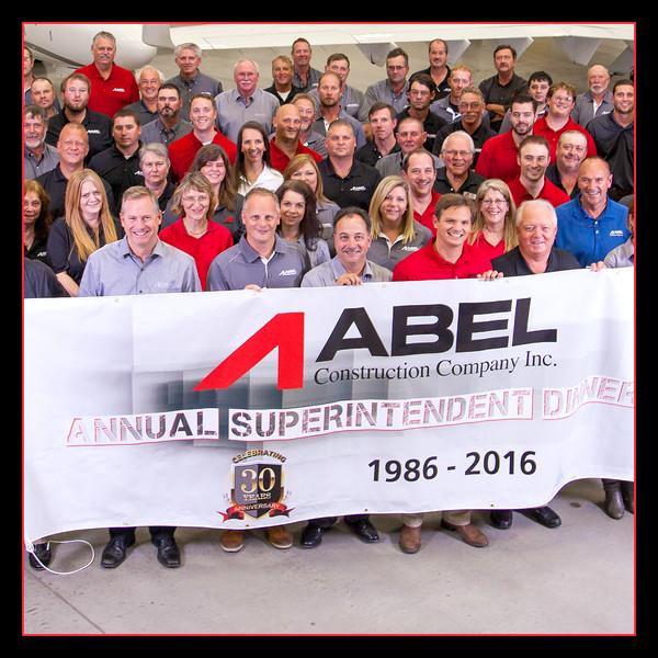 Abel_2016SuprvsrDinner (48 of 226)