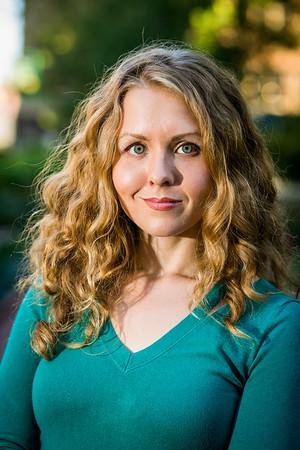 Alexa Smith