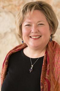 Cheryl Parish