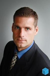 Galen M. Novotny, P.A.  http://www.novotnylaw.com/